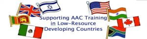 AAC Training in low-resource pic2