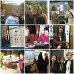 AACLeadershipProject2016Collage